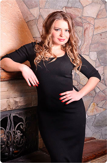 Ukrainian Real Brides CEO